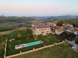 Montessino