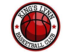 Kings Lynn.jpg