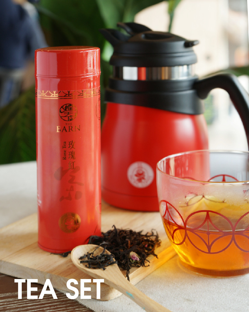 Pcc Tea Pot 550ml 268 Serve In The Stylish Festive Matt Red Which Has A Large Capacity An Insulation Period Of Up To 6 Hours And