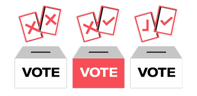 VOTEICONS.png