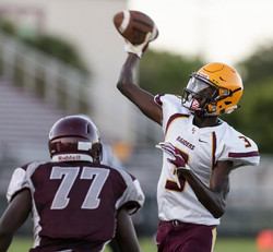 082016-hs-football-glades-central-lake-worth-11
