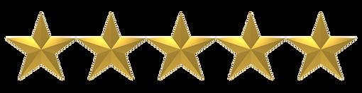STARS TRANSPARENT.png