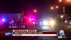 1704171250-22-year-old-man-killed-in-Pahokee-shooting