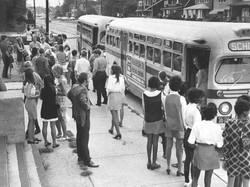 african-american-integration-schools-busing