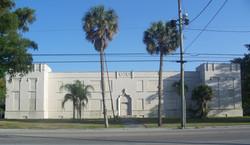 Pahokee_FL_High_School01