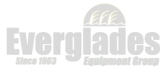 everglades-equipment-group-logo-766