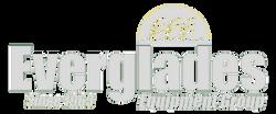 everglades-equipment-group-logo-766
