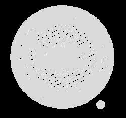 hydraulic supply