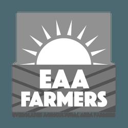 EAA_Branding_Washout