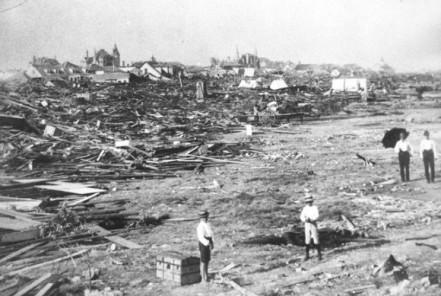 no-1-the-great-galveston-hurricane-1900