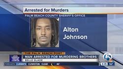 Suspect_arrested_in_Belle_Glade_deadly_d_0_32604340_ver1.0_640_480