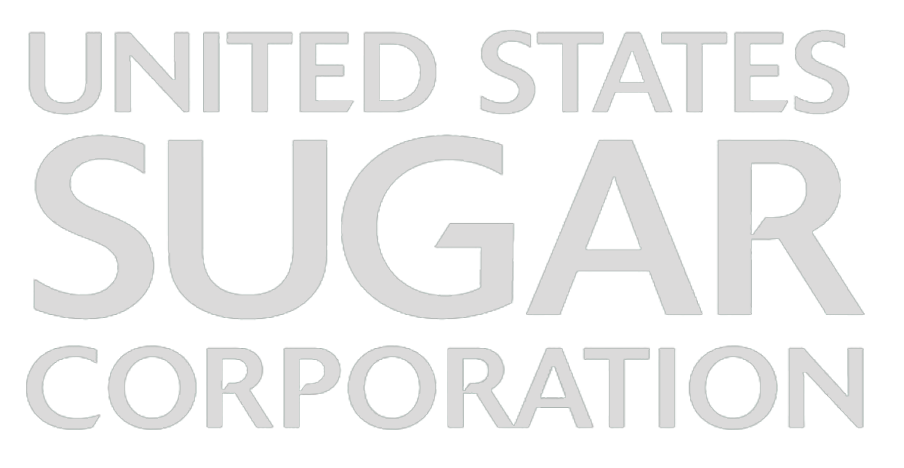 US SUGAR LOGO