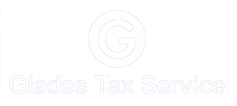 glades tax service