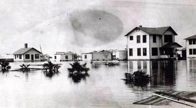 sfl-hurricane.1928.2