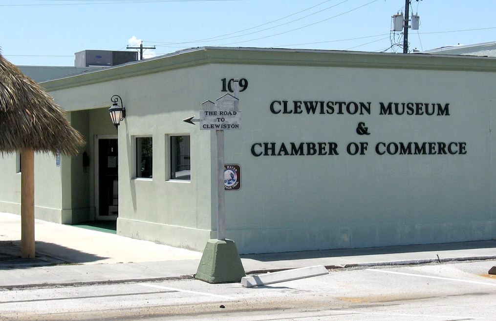 clewiston-2