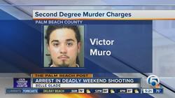 Arrest_made_in_deadly_Belle_Glade_shooti_0_31267689_ver1.0_640_480