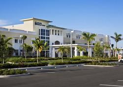 lakeside_hospital_005_lg