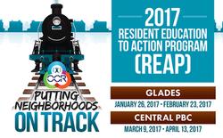 REAP_FLYER_2016-Putting-Neighborhoods-on-Track