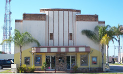 Clewiston_FL_Dixie_Crystal_Theatre01