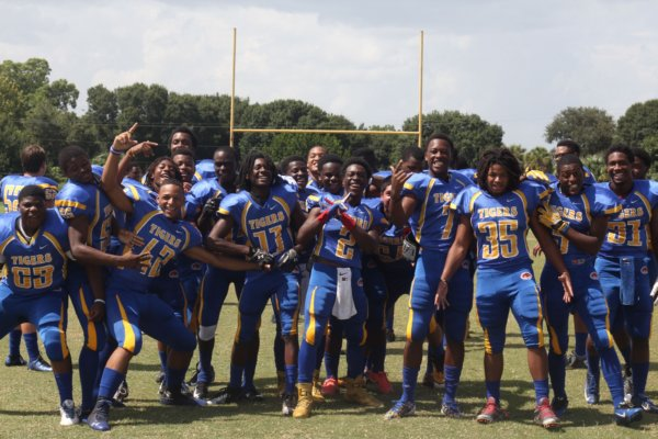 Clewiston-Tigers-1