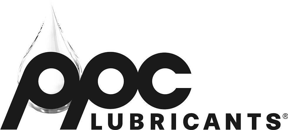 PPC-Lubricants-Logo-4c%2520(1)%2520solid%2520background_edited_edited.png