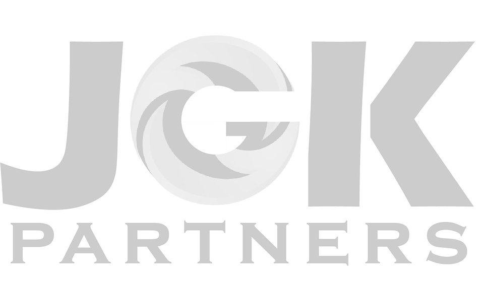 Logo%20Mockup%20JGK_FINAL%20(1)_edited.j