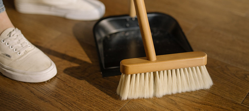 cleaning-services-loyalty-referrals-hali