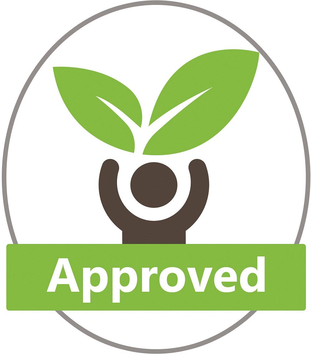 Jon  Ash Garden Design Approved Hedging Network
