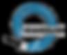 Logo-Wandstylisten-web.png
