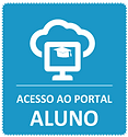 portal_alu01.png