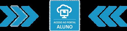Portal do Aluno.png