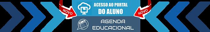 AGENDA EDUCACIONAL NOVO.png