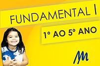 Ensino Fundamental 1.png