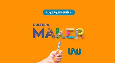 cultura-maker B.png