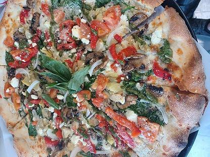 Catalyst pizza.jpg