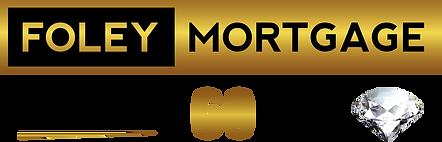 Foley-logo-60-blk-letters-transparent.png