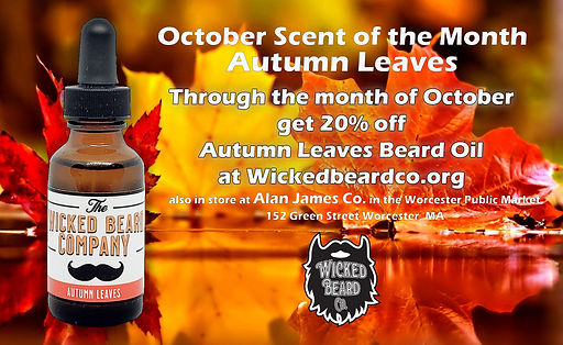 October Scent of the Month.jpg