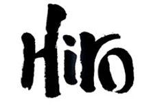 hiro.di.jpg