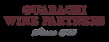 GWP-2015-logo.png