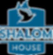 shalom-logo1.png