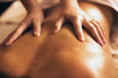 massage-hands-500w.jpg
