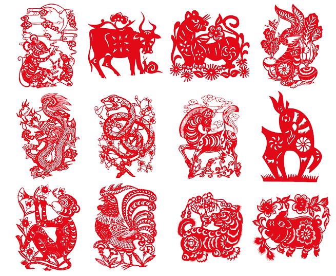 chinese-zodiac.png