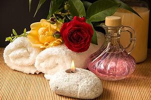 Relax massaggi e culla dei sensi