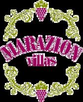 Logo-Marazion-villas_def.png
