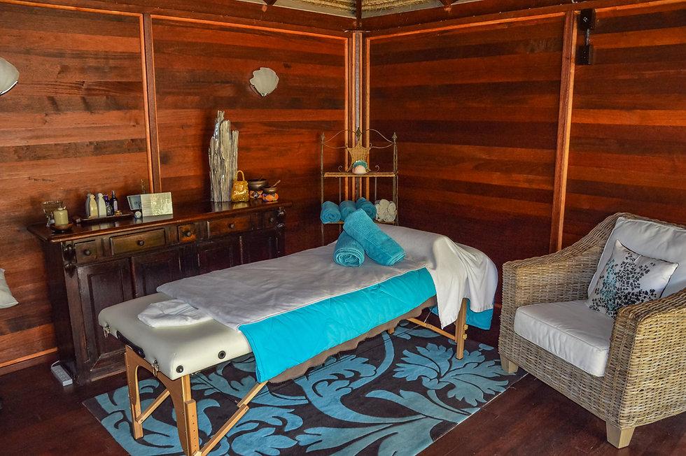 Room massage.jpg