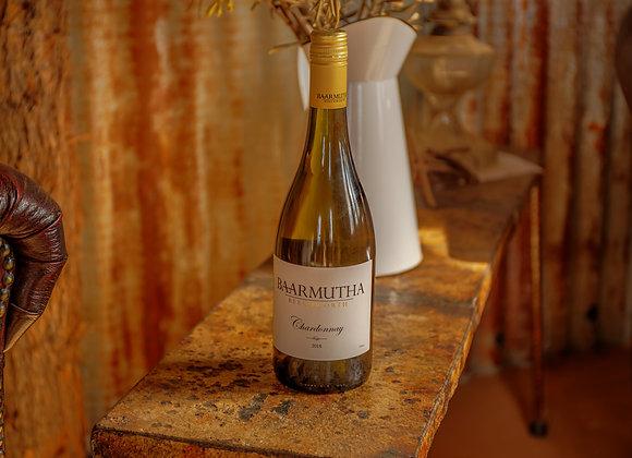Baarmutha 2018 Chardonnay