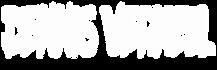 Logo Dennis tekst2.png