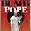 Thumbnail: Black Pope Tee