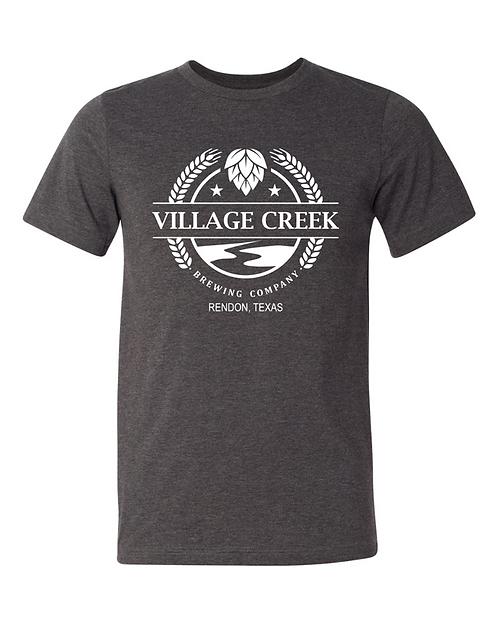 Village Creek Tee