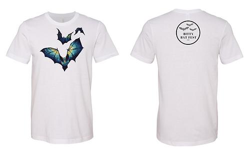 Bat Fest Shirt